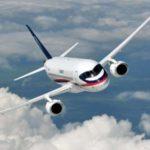 S7 Airlines может стать главным заказчиком и остаться единственным крупным пользователем коротких Superjet'ов