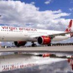 Первый Airbus A321neo поставлен первому пользователю