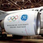 Авиакомпании растут, лизинг процветает