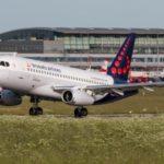 Бельгийцы торопятся избавиться от Superjet'ов