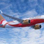 CDB Aviation зафиксировала рекорды