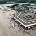 easyJet купила бизнес Air Berlin в Берлине