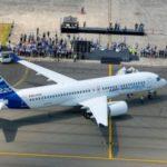 Создатель JetBlue и Azul запускает в США новую авиакомпанию