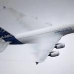Airbus A380: 10 лет на службе человечеству