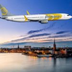 Primera Air приобрела ещё два Boeing 737 MAX 9